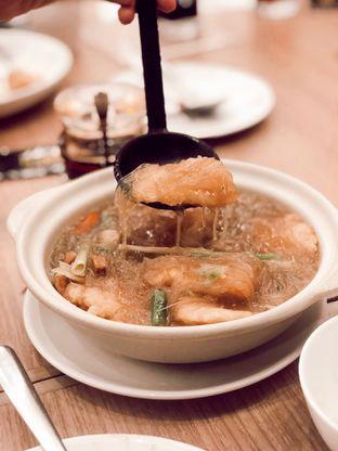 Foto 4 - Makanan di The Duck King oleh MAKANDULU YUK!