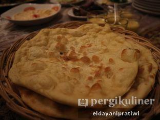 Foto 9 - Makanan di Abunawas oleh eldayani pratiwi
