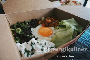 Foto 21 - Makanan di Maji Streatery oleh Jessica | IG:  @snapfoodjourney