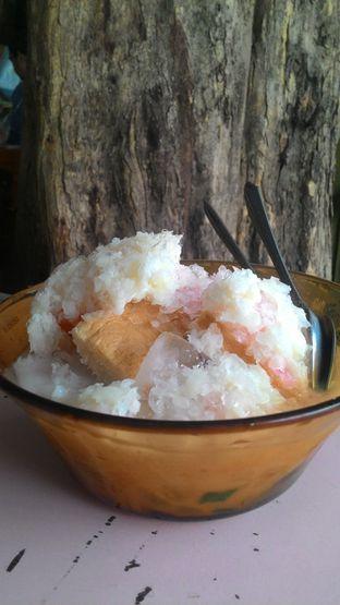 Foto 1 - Makanan di Es Teler Cak No oleh rodhiatul ardiani