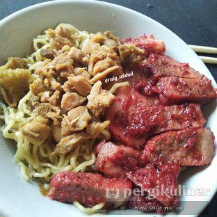 Foto 1 - Makanan di Bakmie Irian oleh Ruly Wiskul