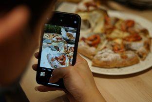 Foto 7 - Makanan di Pizza Maru oleh Riani Rin