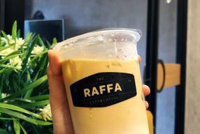 Foto Raffa Cafe & Coffee