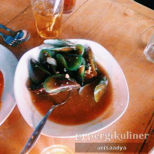 Foto 7 - Makanan di Telaga Seafood oleh Anisa Adya