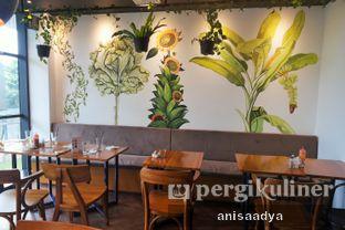 Foto 9 - Interior di Colleagues Coffee x Smorrebrod oleh Anisa Adya