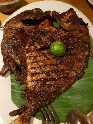 Foto 3 - Makanan di Pondok Laguna oleh ig: @andriselly