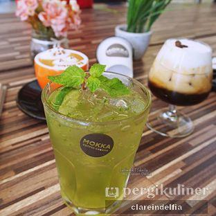 Foto 19 - Makanan di Mokka Coffee Cabana oleh claredelfia