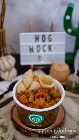 Foto review Hoghock oleh Deasy Lim 2