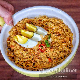 Foto review Koma Cafe oleh Oppa Kuliner (@oppakuliner) 2