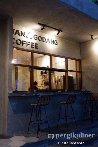 Foto 4 - Eksterior di Tanagodang Coffee oleh Shella Anastasia