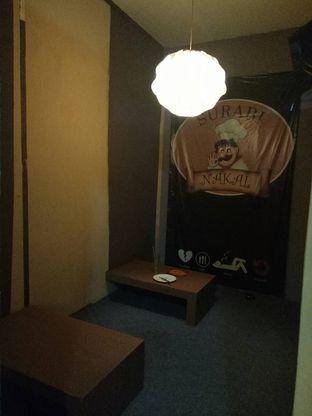Foto 8 - Interior di Surabi Nakal oleh Andin | @meandfood_