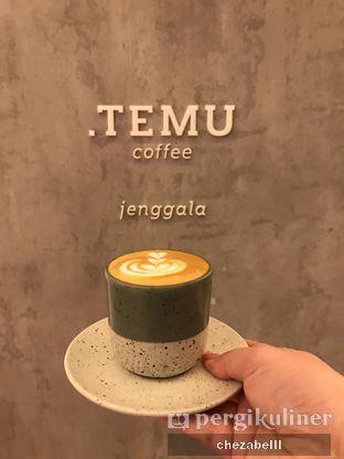 Foto review Titik Temu Coffee oleh Olivia Isabelle 1