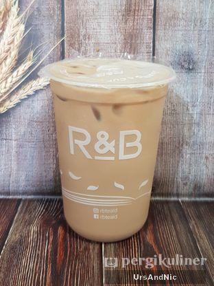Foto 1 - Makanan di R&B Tea oleh UrsAndNic