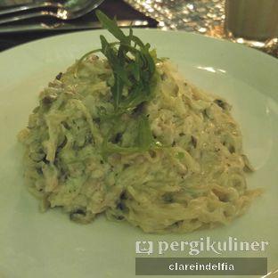 Foto 2 - Makanan di Bottega Ristorante oleh claredelfia