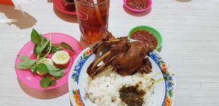 Foto - Makanan di Palupi Bebek Goreng oleh Niela Rahmawatie