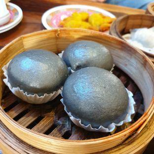 Foto 3 - Makanan di Haka Dimsum Shop oleh Chrisleen | IG : @foods_feeds