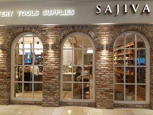 Foto 3 - Interior di Sajiva Coffee Company oleh Andry Tse (@maemteruz)