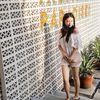 Foto Profil Angelia Wijaya