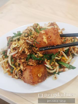 Foto 1 - Makanan di Xing Zhuan oleh Jessica Sisy