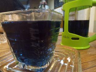 Foto review Kemuning Coffee oleh Novia Magdalena 3