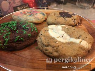 Foto 2 - Makanan di Kayuh Clubhouse oleh Icong