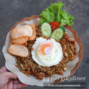 Foto review Ropang Plus Plus oleh Jakartarandomeats 4
