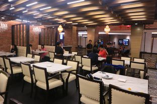 Foto 20 - Interior di Trat Thai Eatery oleh Levina JV (IG : levina_eat )