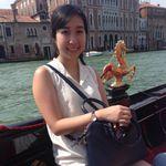 Foto Profil liviacwijaya