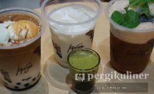 Foto 5 - Makanan di Kopi Soe oleh Enjoy Bekasi