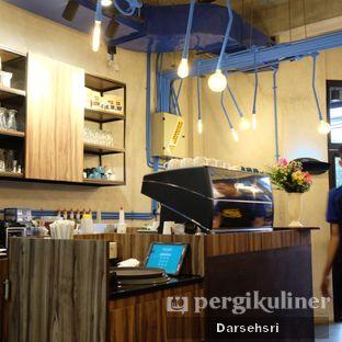 Foto 6 - Interior di iSTEAKu oleh Darsehsri Handayani