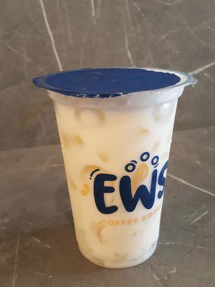 Foto review EWS Coffee & Boba oleh Stallone Tjia (Instagram: @Stallonation) 11