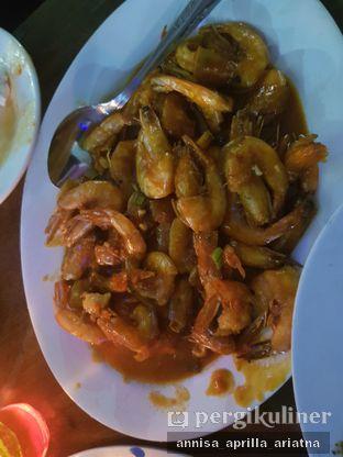 Foto 4 - Makanan di Bandar Djakarta oleh Foody Stalker // @foodystalker