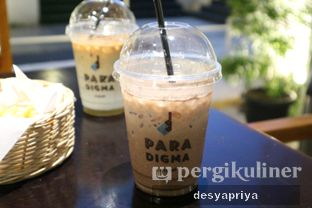 Foto 1 - Makanan di Paradigma Kafe oleh Desy Apriya