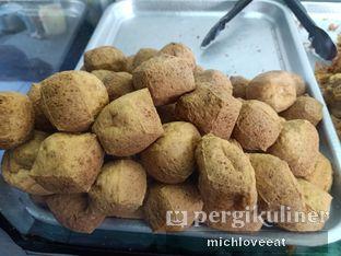 Foto review Tahu Sumedang Renyah oleh Mich Love Eat 2