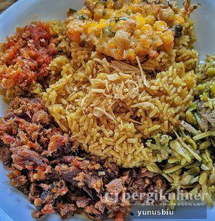 Foto - Makanan di Ta' Pe Rasa oleh Yunus Biu | @makanbiarsenang