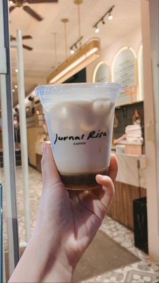 Foto review JurnalRisa Coffee oleh Ajeng Bungah Reskina 1