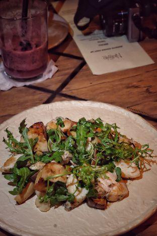 Foto 3 - Makanan di Nidcielo oleh Yuli || IG: @franzeskayuli