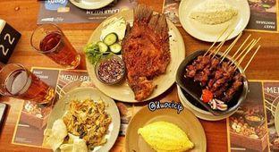 Foto 5 - Makanan di Sate Khas Senayan oleh felita [@duocicip]