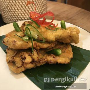 Foto 1 - Makanan di Kafe Hanara oleh Hungry Mommy