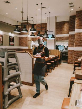 Foto 9 - Interior di Yakiniku Like oleh deasy foodie