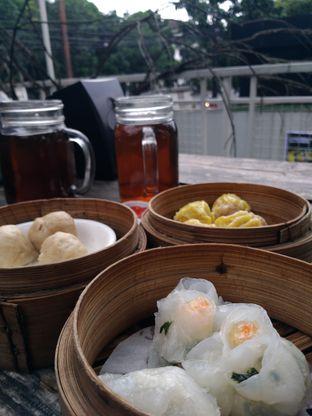 Foto - Makanan di Dimsum Choie oleh Caca