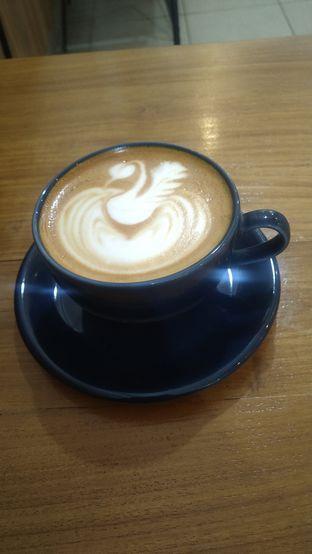 Foto 10 - Makanan di Pivot Coffee oleh Kuliner Keliling