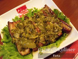 Foto 4 - Makanan di Cikang Coffee & Resto oleh Tirta Lie