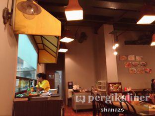 Foto 5 - Interior di Phuket oleh Shanaz  Safira