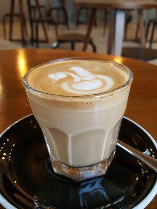 Foto 3 - Makanan di Roast Coffee oleh Stallone Tjia (@Stallonation)