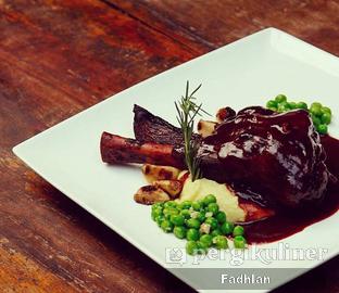 Foto 3 - Makanan di Parc 19 oleh Muhammad Fadhlan (@jktfoodseeker)
