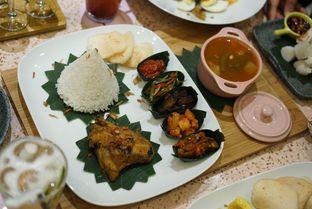 Foto 7 - Makanan di Unison Cafe oleh Kevin Leonardi @makancengli