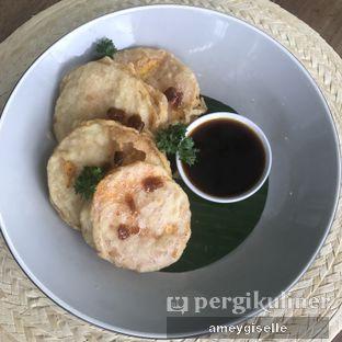 Foto 6 - Makanan di Java Bean Coffee & Resto oleh Hungry Mommy