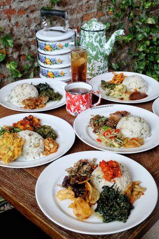 Foto 9 - Makanan di Ruma Eatery oleh Yuli || IG: @franzeskayuli