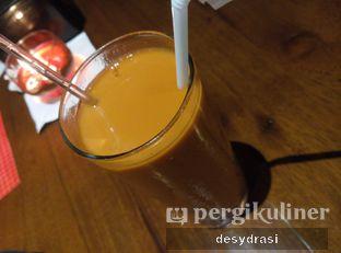 Foto 4 - Makanan di Pinch Of Salt oleh Desy Mustika